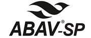 Abav-SP1