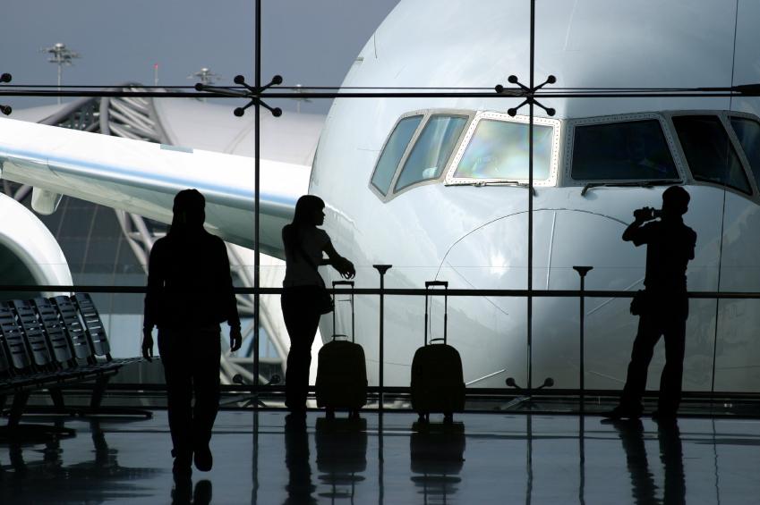 Oferecemos soluções em viagens para empresas.